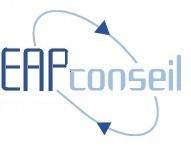 Logo EAP Conseil