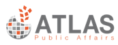 Atlas Public Affairs