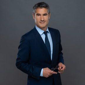 Fabrice Alexandre