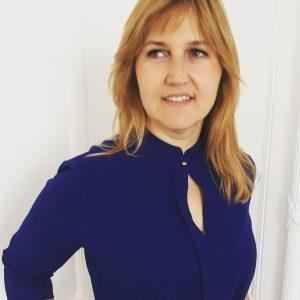 Agnès Dubois-Colineau