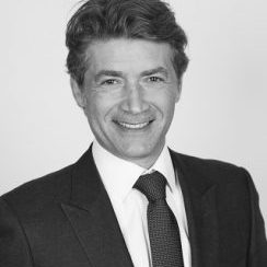Jean-Christophe Adler