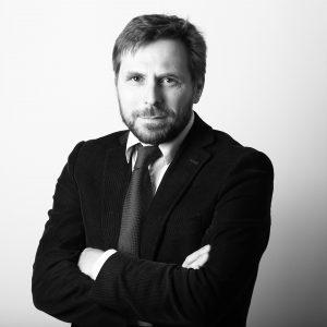 Mathieu La Fay